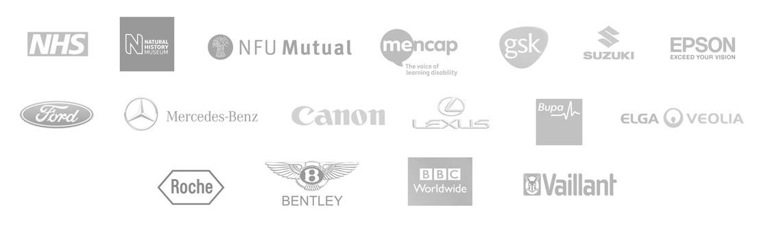 client-logos-1120
